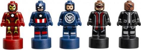 76042-LEGO-SHIELD-Helicarrier-Microfigures