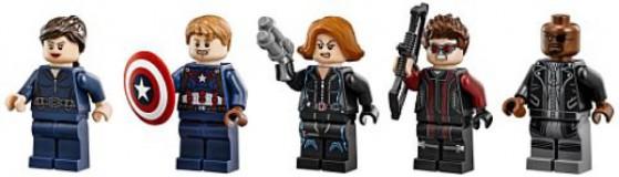 76042-LEGO-SHIELD-Helicarrier-Minifigures