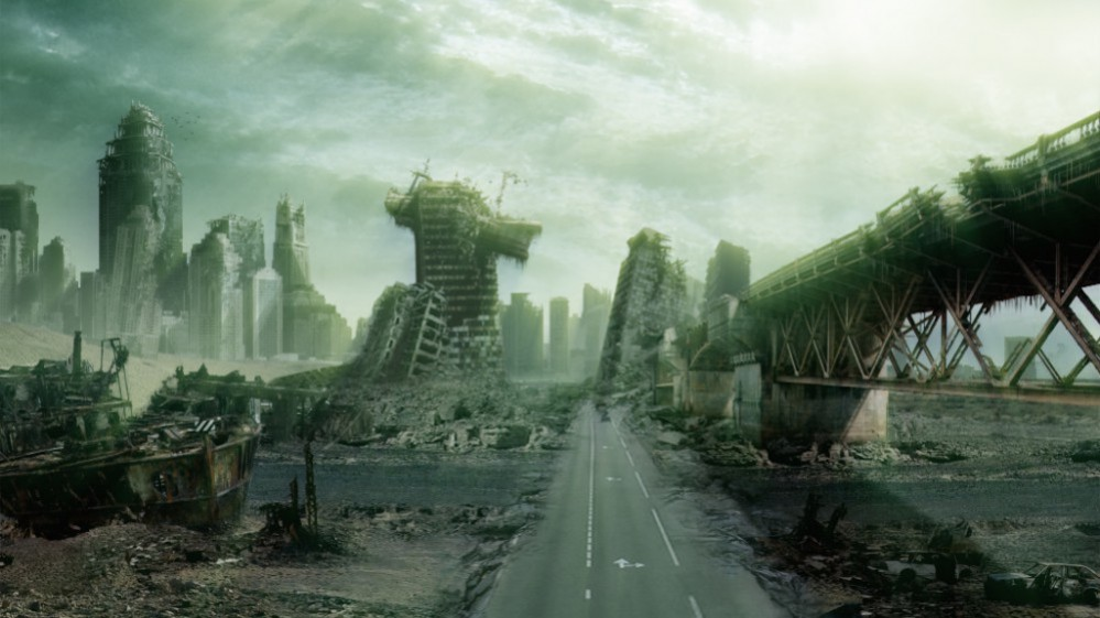 Apocalypse_by_pierremassine-999x561