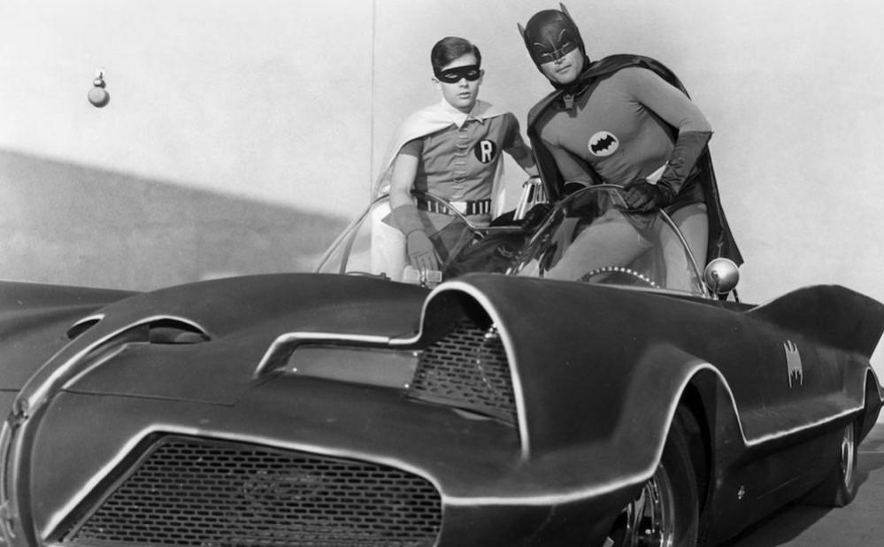 Batmobile[1]