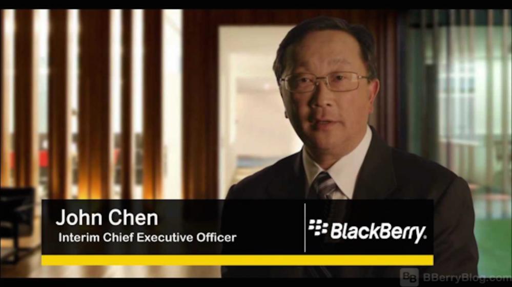 John-Chen-CEO