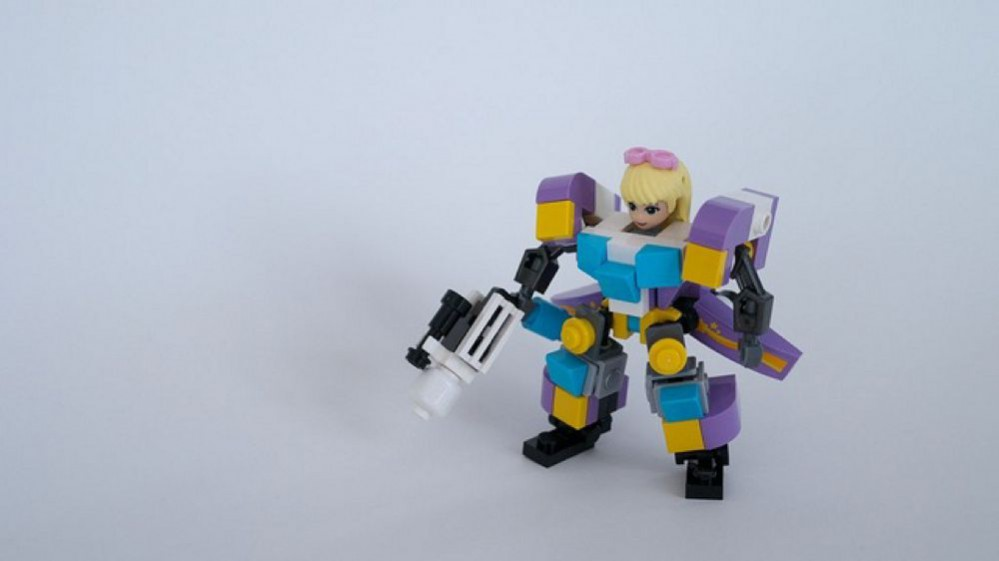 LEGO_Friends_Hardsuits_00006