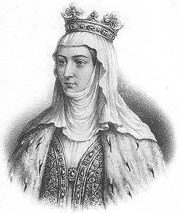 Margherita di Borgogna