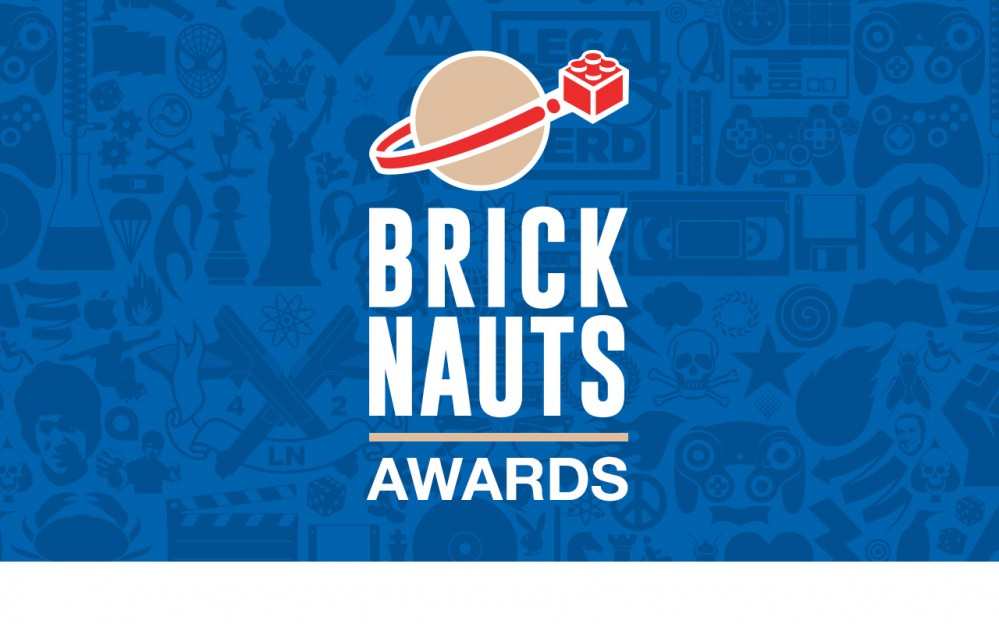 bricknauts_awards2