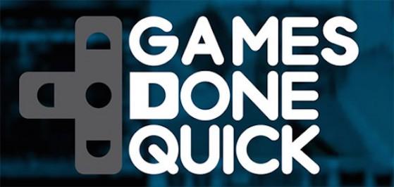 gamesdonequick