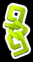 Videogiocare Su Pc Risparmiando Leganerd