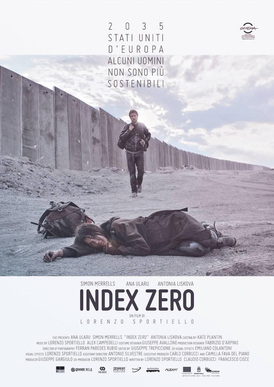 indexzero