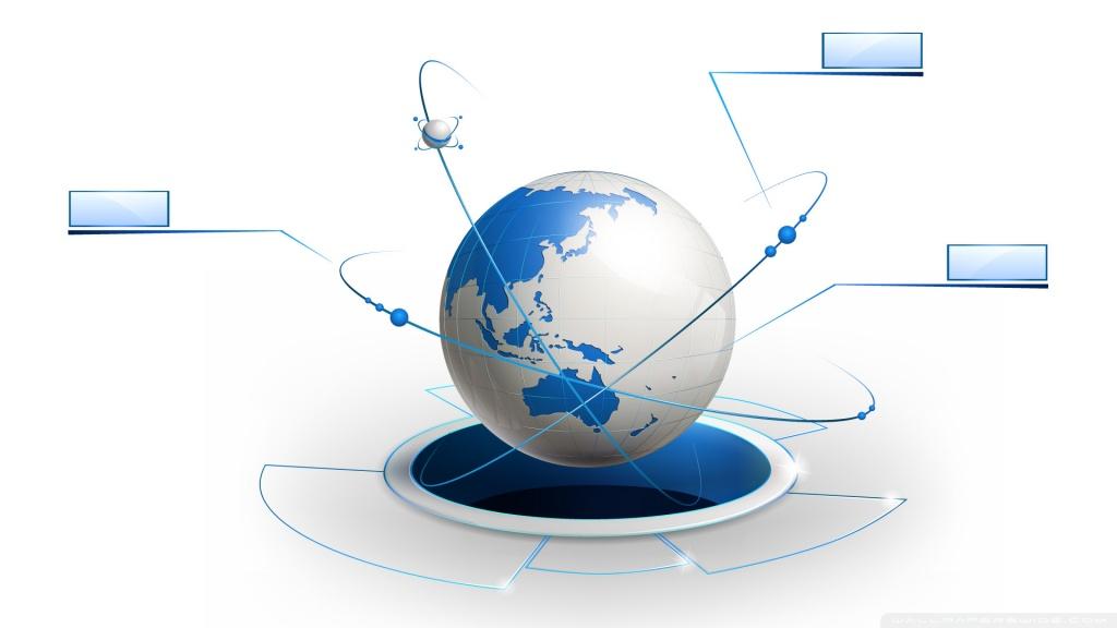 Internet 2014, il rapporto di Akamai