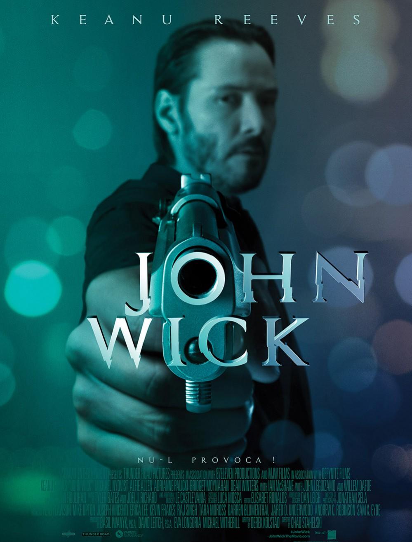 john-wick_2