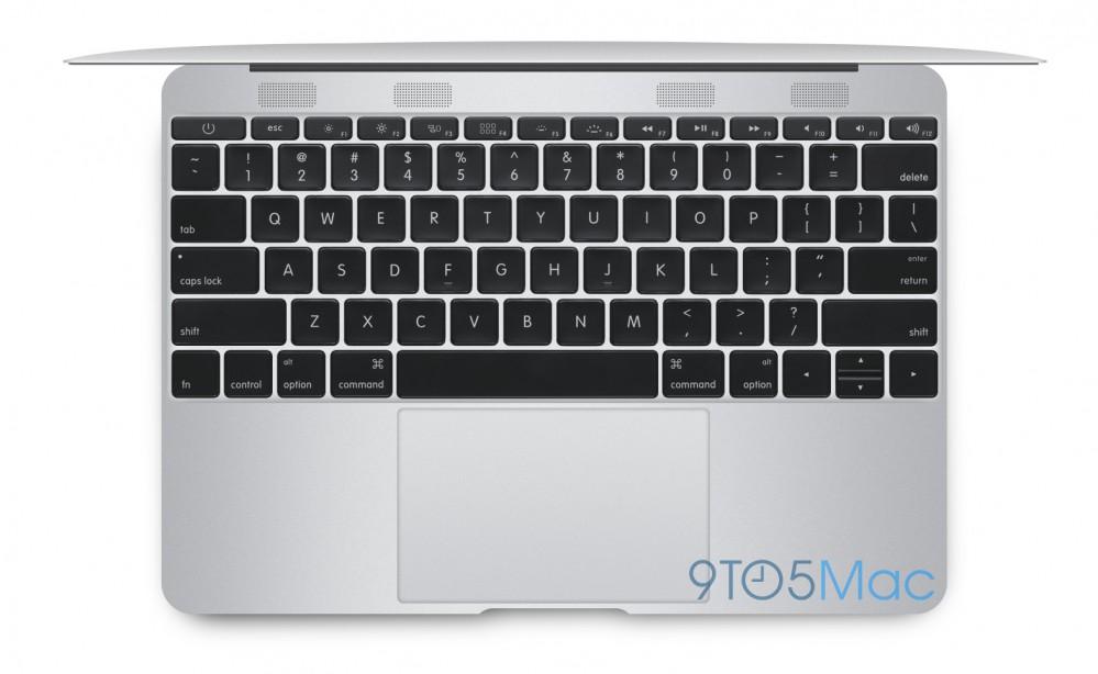keyboardsilver-copy