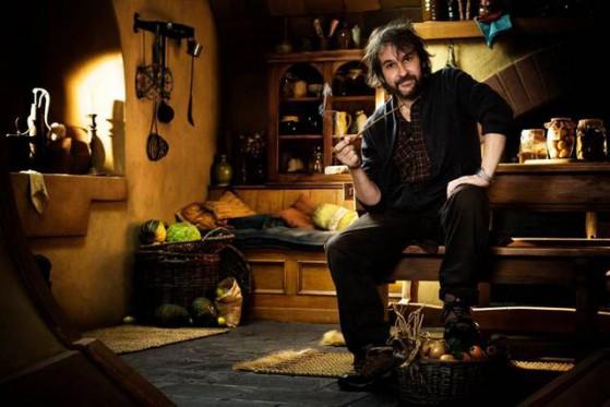 lo-hobbit-peter-jackson-02_mid