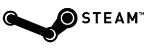 media_steam_logo
