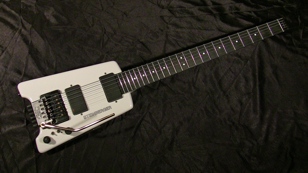 ned-steinberger-guitar-enlarged