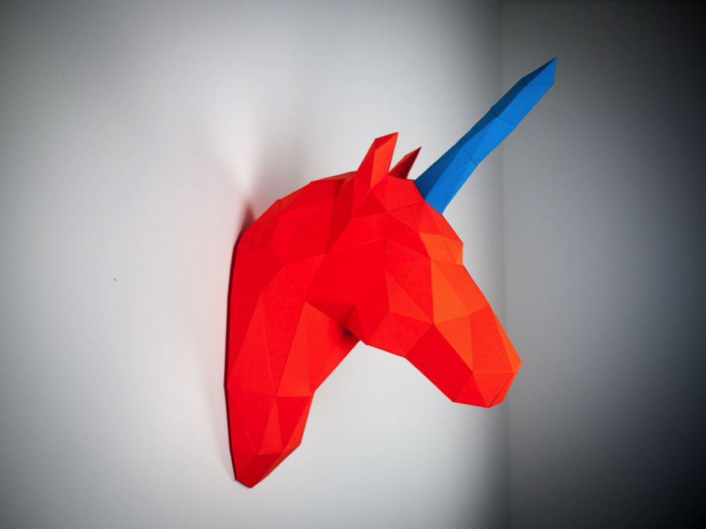 papertrophy_12