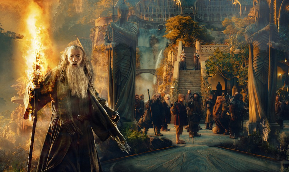 the-hobbit-an-unexpected-journey-lord-of-the-rings-33014874-3200-2000