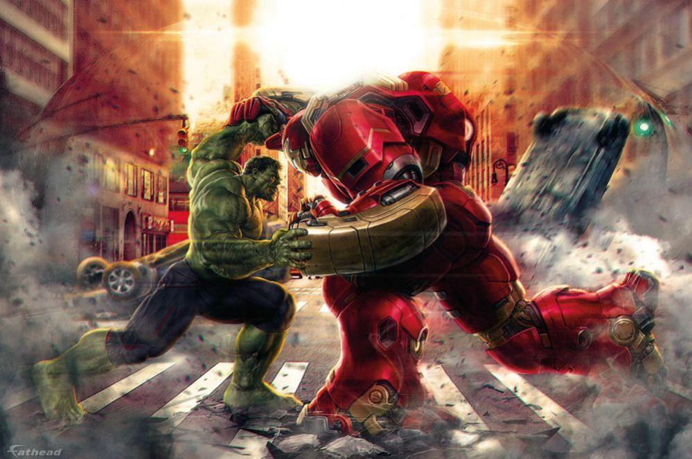 Avengers_2_Promo_13
