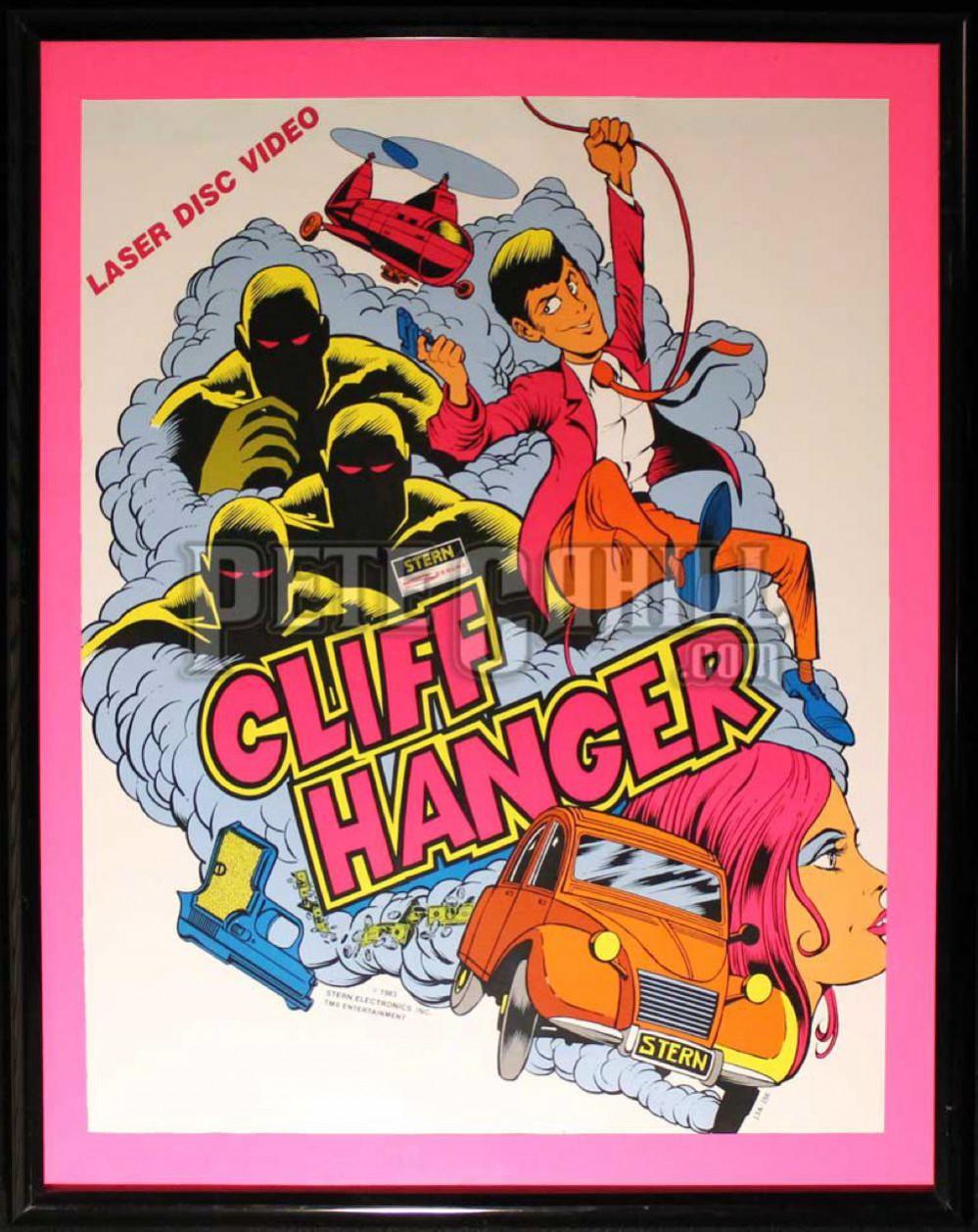 Cliff_Hanger_02