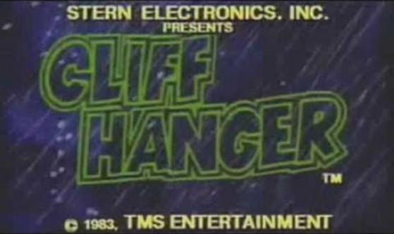 Cliff_Hanger_03