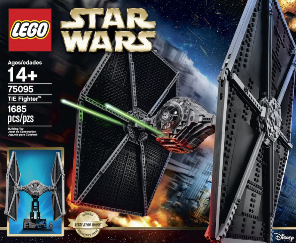 LEGO_TIE_Fighter_10