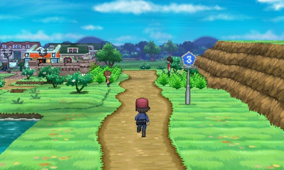 Pokemon-X-and-Pokemon-Y-Get-First-Details-Screenshots-Better-Trailer-3
