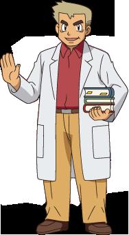 Professor_Oak_XY