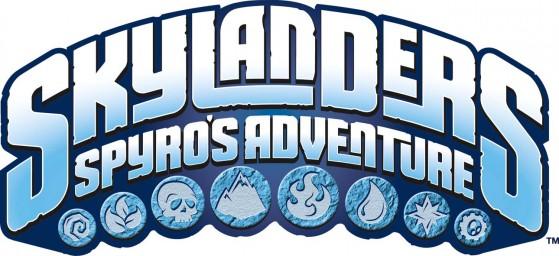 Skylanders_Logo_Vector_final_020711