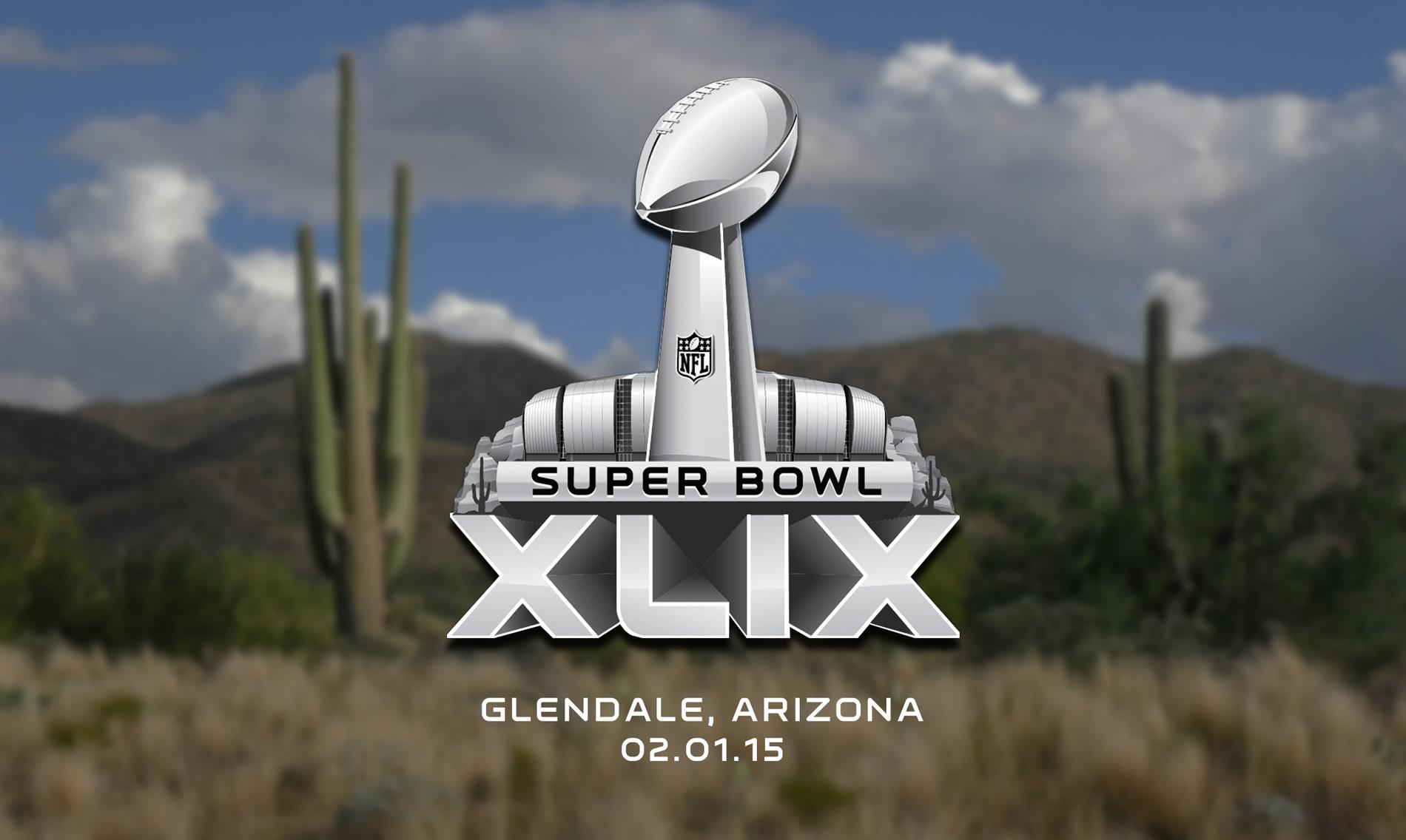 Tutti gli spot e trailer del Super Bowl 2015
