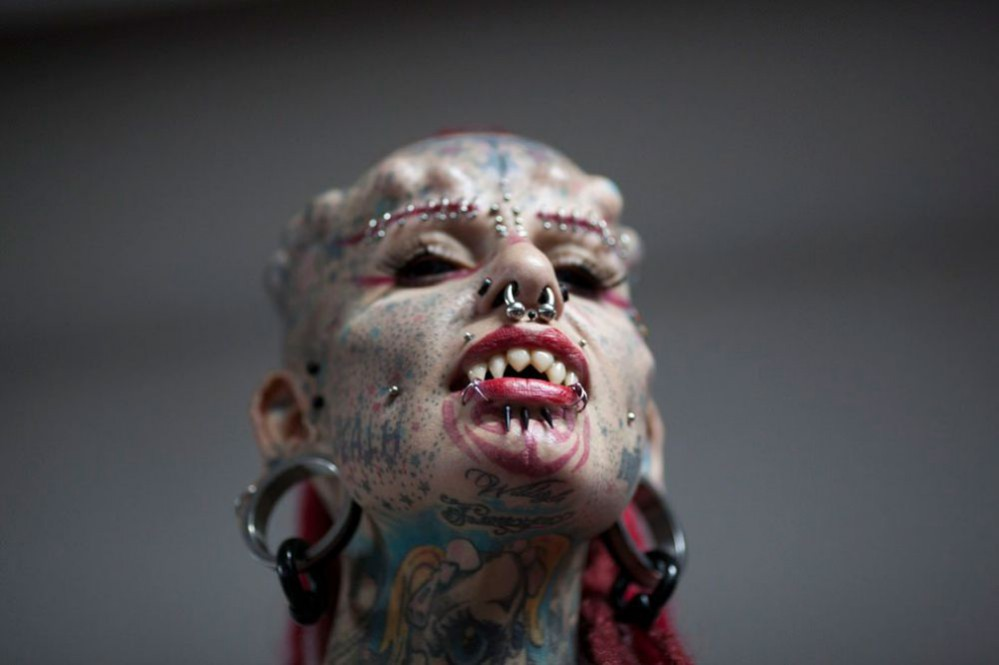 Tattoo__0006