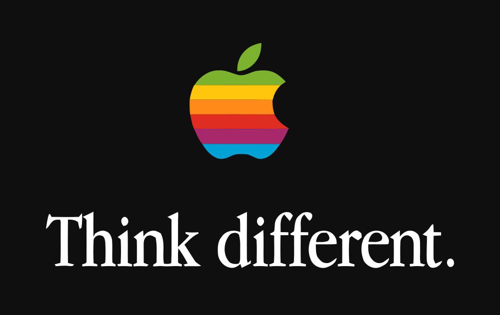 Apple nel mirino del Fisco italiano