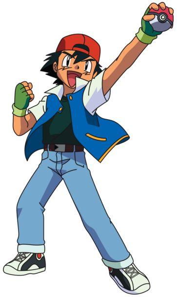 ash-ketchum-zelda-pokemon-mario-bros-welcome-to-the-nintendo-cinematic-universe