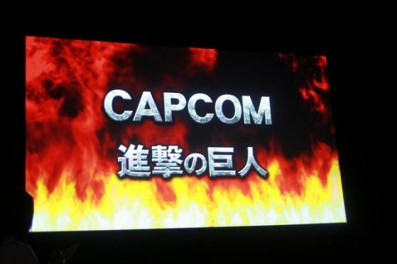 capcom_1