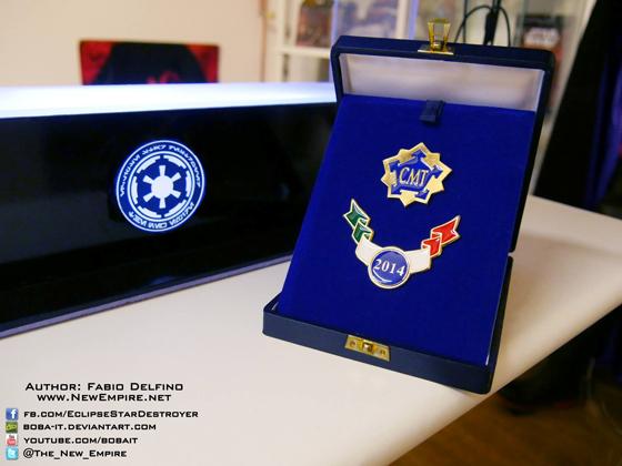cmt_award
