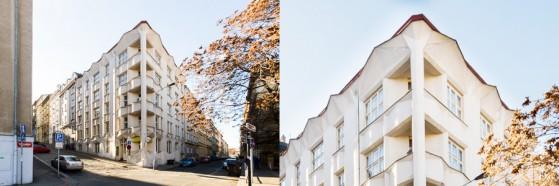 cubist-apartments-vysehrad