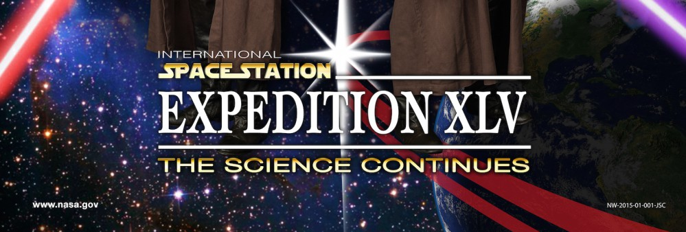 expedition_45 2