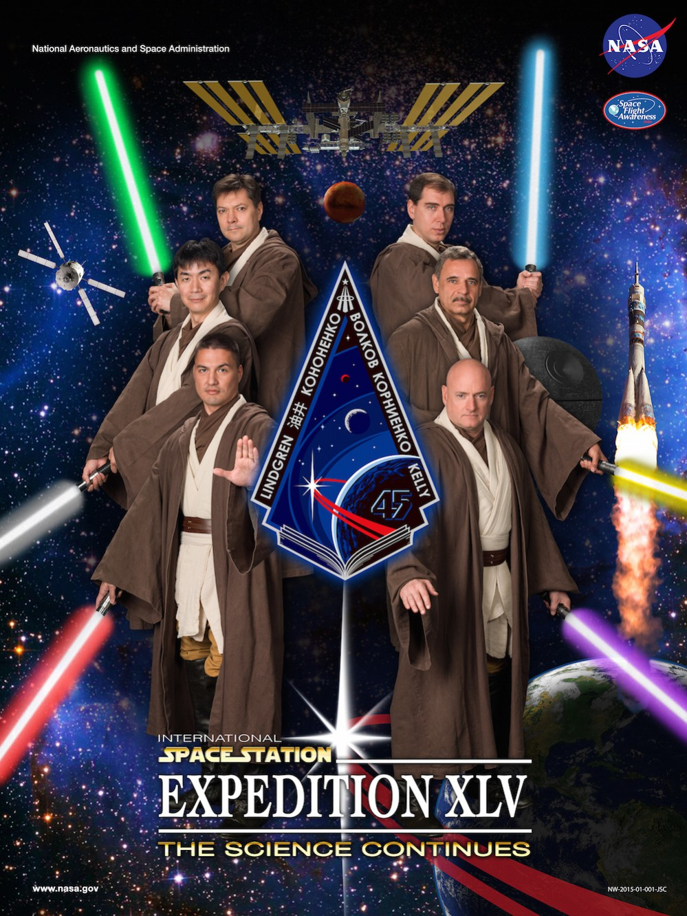 expedition_45