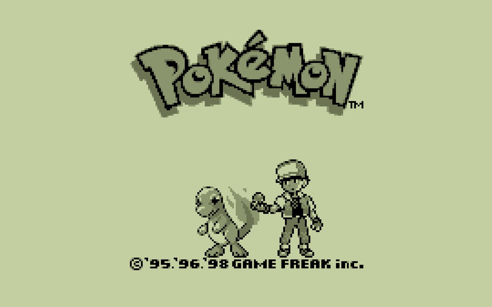 Pokémon e Videogiochi: Solo Super Mario è riuscito a fare di meglio