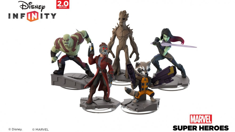 guardians-galaxy-figures