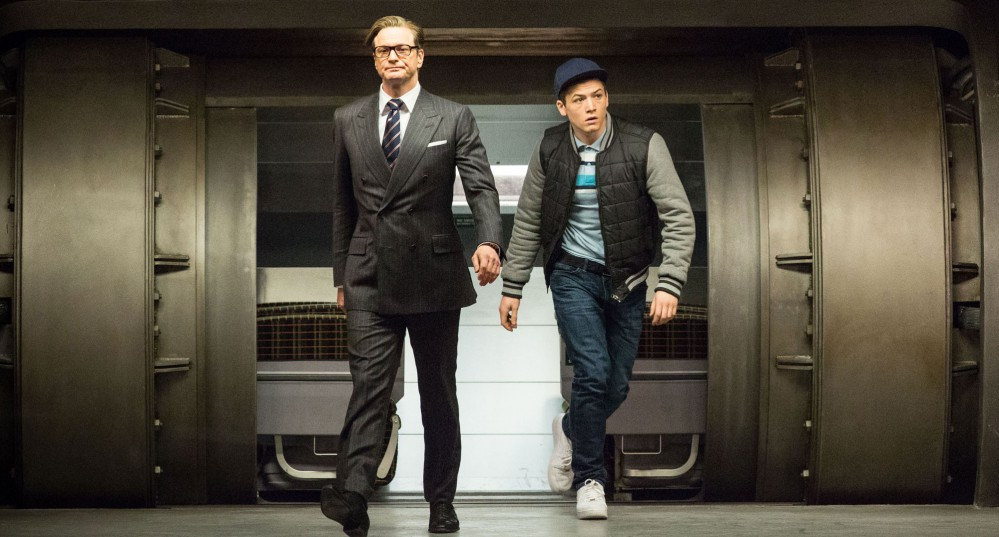 kingsman-05-gallery-image