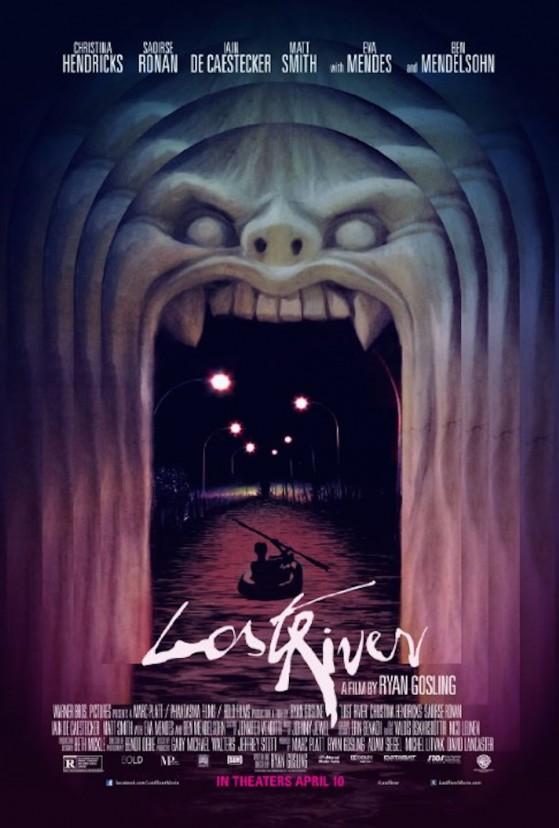 lostriver_2