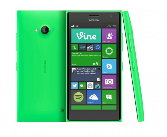 nokia-lumia-735-4g-green-266806