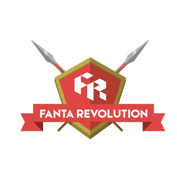FantaRevolution