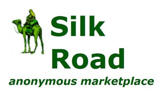 silk_road