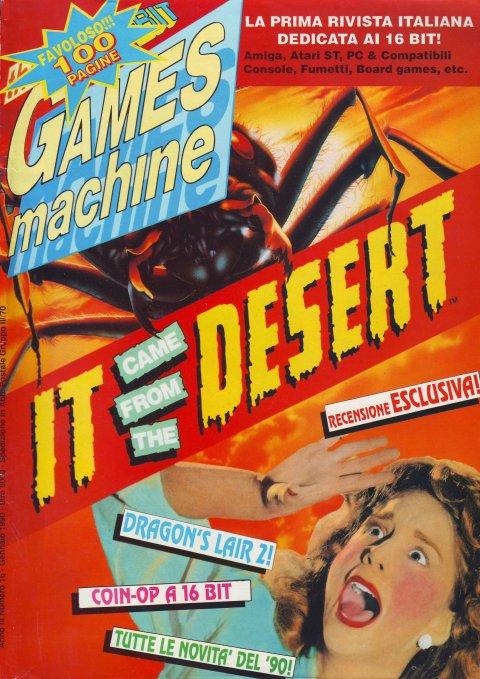the_games_machine16