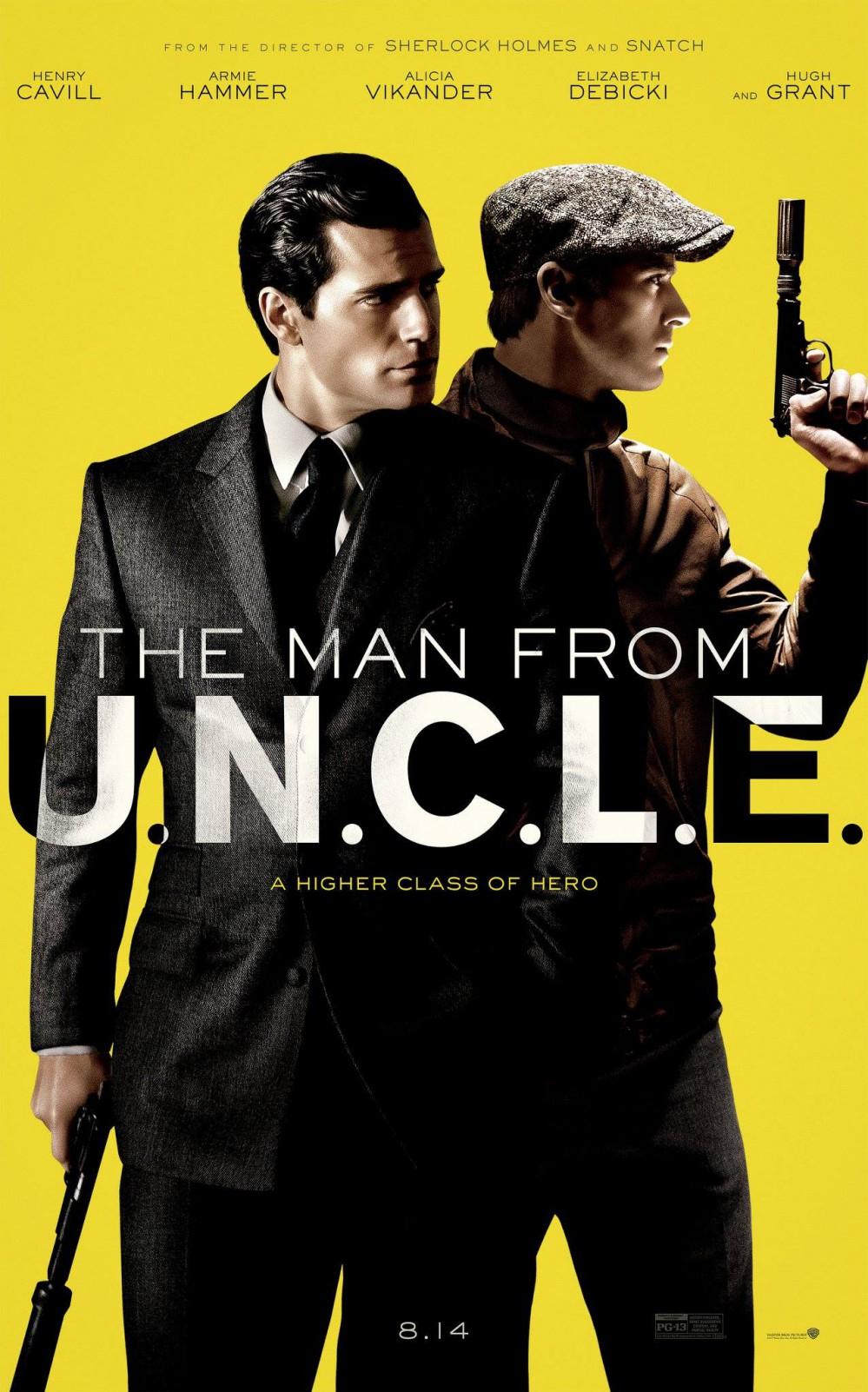 uncle_2