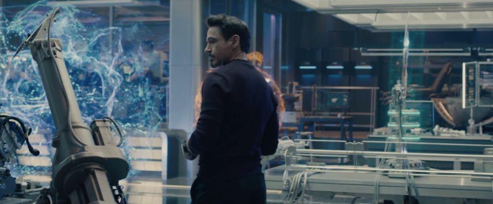 Avengers_AoU_Screeshot_10