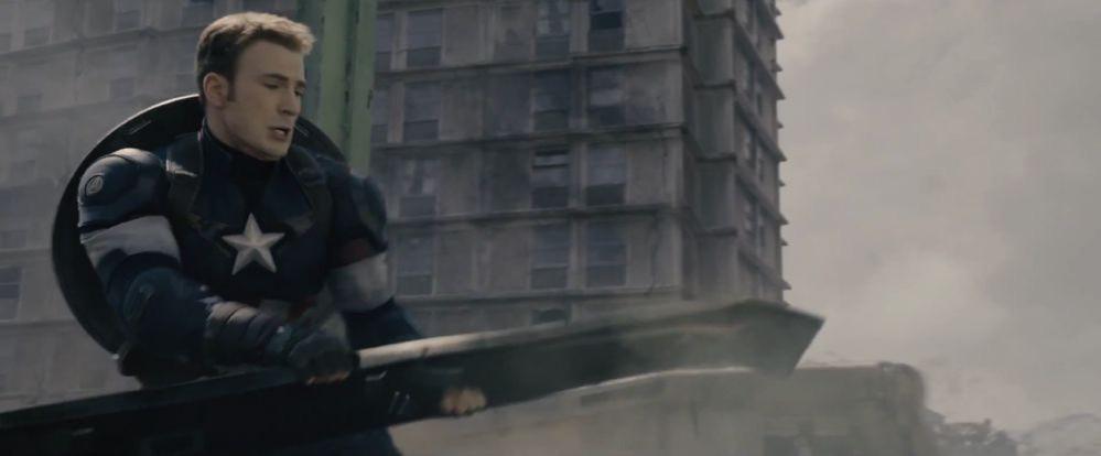 Avengers_AoU_Screeshot_16