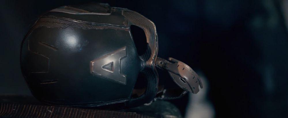 Avengers_AoU_Screeshot_20