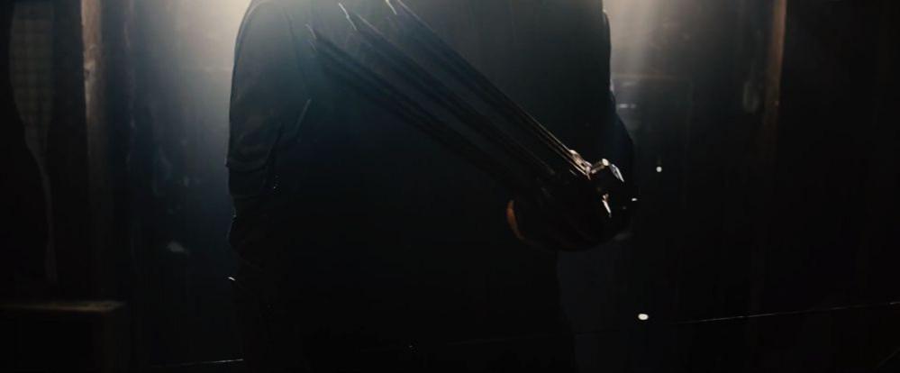 Avengers_AoU_Screeshot_21