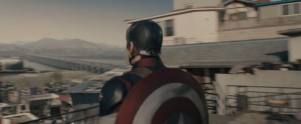 Avengers_AoU_Screeshot_26