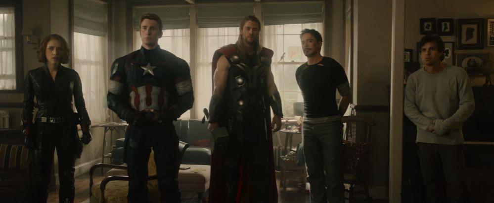 Avengers_AoU_Screeshot_31